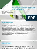 presentation_1335_PD1335 Slides.pdf
