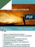 2 Monica Monetti PDF