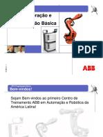 Treinamento IRC5 ABB.pdf