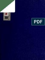 6000chinesechara00joneuoft.pdf