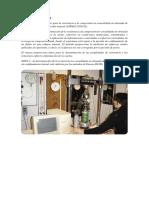 ENSAYOS ASTM.docx