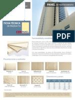 FT_cempanel.pdf
