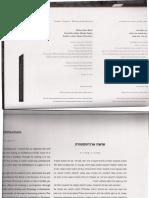 שמעון שפירא עושה ארכיטקטורה.pdf