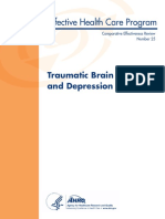 Traumatic brain injury depression CER25_TBI_Depression_Report_04_13_2011.pdf