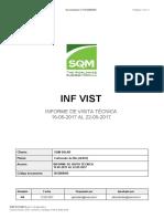 1253080505-INFVIST_R