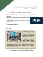 Eval_Formacion Civica y Etica Bimestre 4 (IDEA)