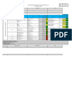 221505936-Eng-012100-9-Mi-100-Iperc-Montaje-de-Torres.pdf