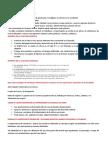 Aportes de la cultura española.docx