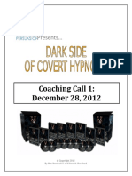 DarkSideOfCovertHypnosis-CoachingCall-122812