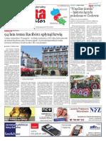 Gazeta Informator Raciborz 243