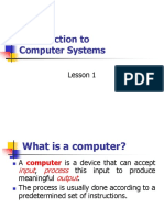 01 Introduction to Computer Systems (1)
