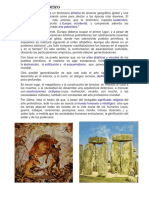 Arte Prehistóric1