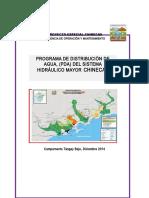 PDA Inf Mayor 31122014