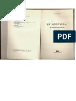 Kafka, Franz - Um Relatório para uma Academia.pdf