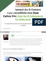 Manual de fotografie.pdf