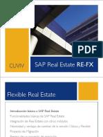 CUVIV_Real_Estate.pdf