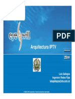 Presentacion IPTV Arquitectura.pdf