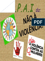 Modelo Banner EMPAI