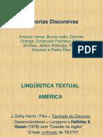 Teorias_Discursivas[1]