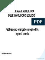 CamPus_Efficienza_Energetica_DVD_1.pdf