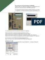 ManualDllTM683&PlacaPerifericos