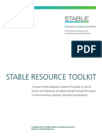 Standards for Bipolar Excellence_STABLE_Toolkit.pdf