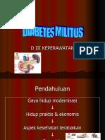 dm-nic1.ppt