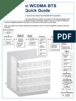 WCDMA_BTS_quick_guide_dn70146242_2-0_en.pdf