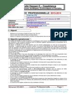 Fiscalité Mohamed SOUAIDI.pdf