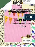cover DEPAN PERTANDINGAN SAHIBBA.doc
