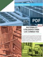 MATERIALES UTILIZADOS PARA LOS CONDUCTOS.pdf