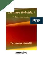 Teodoro Antillí.pdf