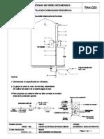 instalación acometida domiciliaria.pdf