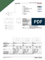 FC6D80C