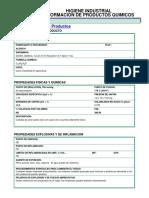 60-57-1.pdf