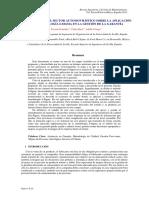 5. Sigma_24 de 94.pdf