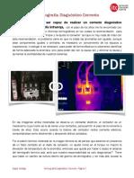 Termografia Diagnostico Correcto-ITC.pdf
