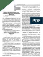 Ley del Inquilinato.pdf