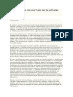 Contaminación con mercurio por la actividad minera.docx