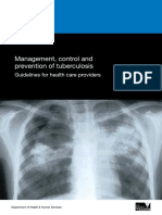 TB Guidelines 2015