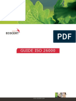 Guide-ISO-26000.pdf
