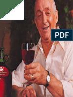 Carlo Con Copa