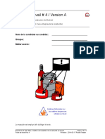 Fiche _ 4 Module 9 - Version a - 2014-05-17 RT