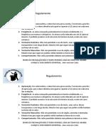 Regulamento escola de ministros.docx