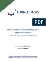 funnel-hacks.pdf