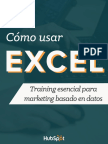 SPANISH_Como-usar-Excel-para-marketers.pdf