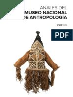 Anales del MNA 2016 XVIII.pdf