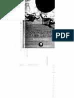 Los niños de la cruz del sur.pdf