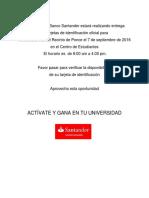Anuncio Banco  Santander.pdf