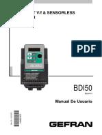 1S6BDIES_3-12-2015_BDI50-UM_ES